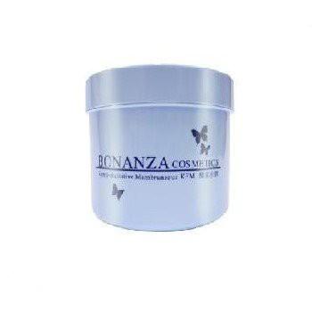 BONANZA寶藝 酵素冷膜550g
