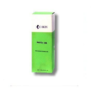 ❤下殺❤C-Skin 杜克 C.亮白修護加強劑Phyto+ 30ml(大)(原:色素修復加強劑)