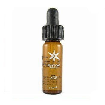 【限量加購】PhytoC 歐瑪-ACE完美抗老精華液ACE SERUM-3.75ml(隨身瓶)