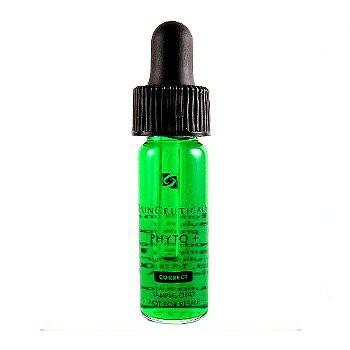 【限量加購】SkinCeuticals色素修復加強劑 Primacy Phyto+ -約3.75ml(隨身版)