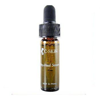 ❤限量加購❤C-Skin C.複方全效精華液Pro-Heal Serum 3.75ml(隨身版)