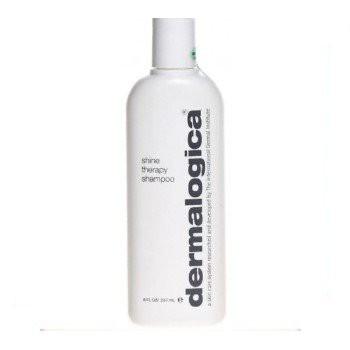 Dermalogica德卡 修飾-璀璨精油洗髮精shine therapy shampoo 237ML(8oz)