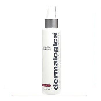 ❤Dermalogica德卡 智慧活顏-活顏營養液Antioxidant Hydramist 150ML