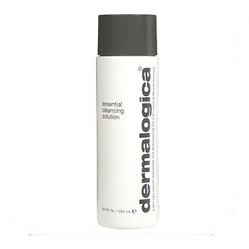 ❤Dermalogica德卡 基礎經典-活性潔膚乳essential cleansing solution 250ml(8.4 oz)