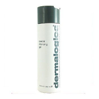 Dermalogica德卡 基礎經典-潔膚蜜special cleansing gel 250ML(8.4 oz)