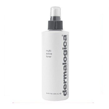 ❤Dermalogica德卡 調理-多活性營養液multi-active toner 250ml(8.4oz)