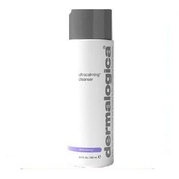 ❤Dermalogica德卡 防禦修護-防禦修護潔膚乳Ultracalming cleanser 250ml(8.4oz)