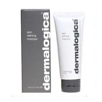 ❤Dermalogica德卡 基礎經典-淨化面膜skin refining masque 75ML(2.5oz)