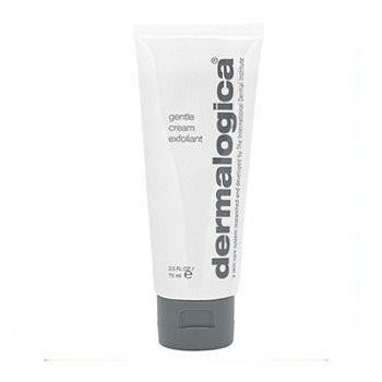 ❤Dermalogica德卡 基礎經典-果酸更新膜gentle cream exfoliant 75ML(2.5oz)