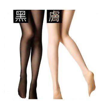 香川OL專用涼爽透氣絲襪褲襪