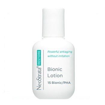 Neostrata妮傲絲翠■乳糖酸乳液Bionic PHA Lotion 100ml