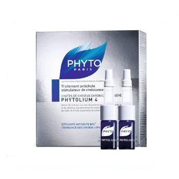 【下殺】PHYTO髮朵-髮絲能量養髮液3.5ml *12(男女皆適用)