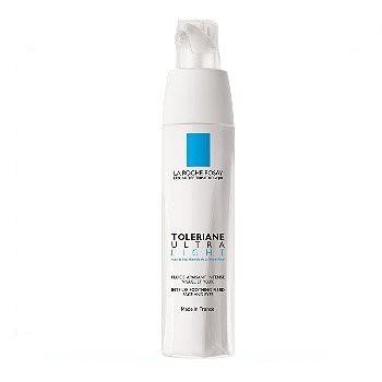 理膚寶水-多容安極效舒緩修護精華乳-清爽型-40ml (安心霜)