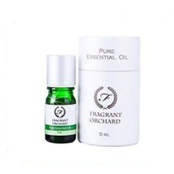 ❤下殺❤FRAGRANT ORCHARD果樹園 薄荷精油Peppermint 10ML