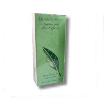 ❤ Elizabeth Arden 雅頓-綠茶香水30ML