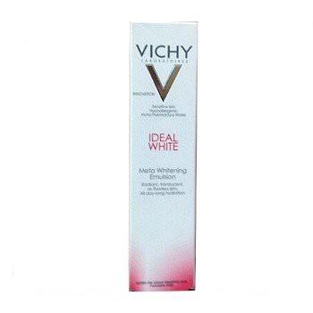 Vichy薇姿-淨膚透白乳液50ml