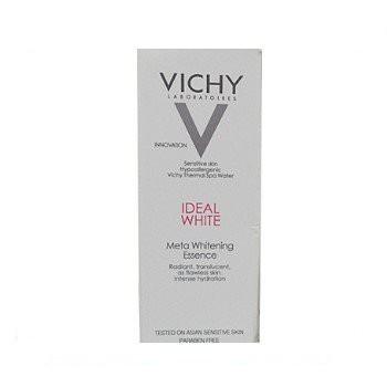 【限量加購】Vichy薇姿-淨膚透白精華15ML(3mlx5)