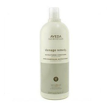 AVEDA 復原配方潤髮乳damage remedy conditioner 1000ML