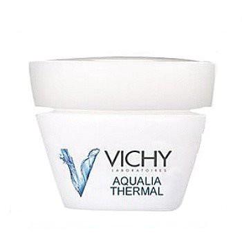 【下殺-限量加購】Vichy薇姿-智慧動能極限水晶凝15ml-玻璃罐