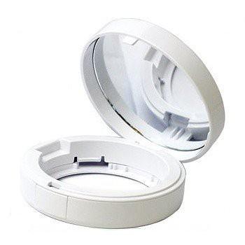 LANCOME蘭蔻 激光煥白氣墊粉盒(不含粉蕊粉撲)