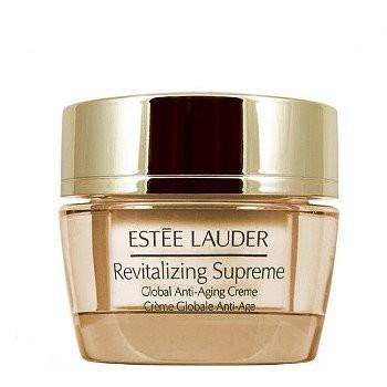 【限量加購】Estee Lauder 雅詩蘭黛-超智慧乳霜7ml