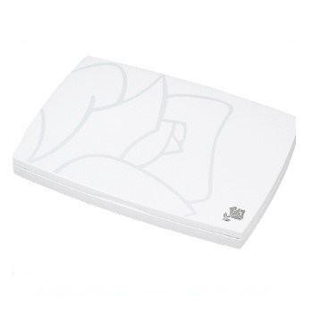 【下殺】LANCOME蘭蔻 瞬白奇蹟保濕水粉餅盒(超薄磁吸-水感/瞬白/光感皆通用.不含粉蕊)