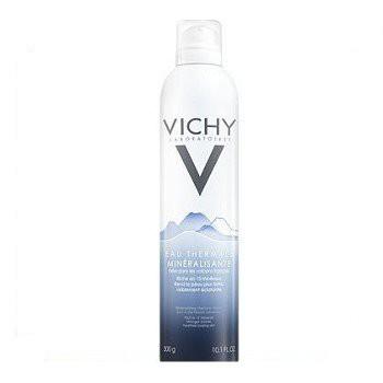 【新上架】Vichy薇姿-火山礦物溫泉水300ml