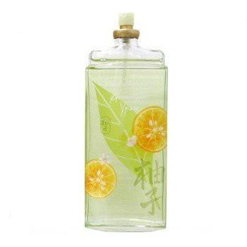【TESTER版】Elizabeth Arden 雅頓-綠茶柚子香水100ml