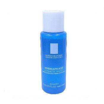 【限量加購】理膚寶水-水感保濕清新化妝水45ML(=15ML*3)