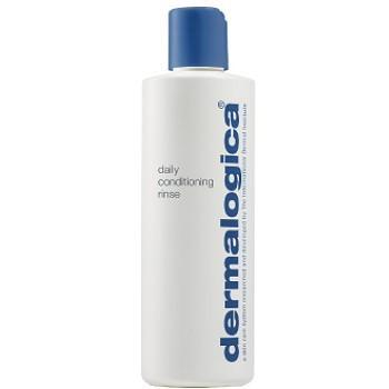 【新上架】Dermalogica德卡 基礎經典-精油植萃護髮素 daily Conditioning rinse 250ML(8.4oz)