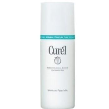 【新上架】Curel 珂潤-潤浸保濕乳液120ml