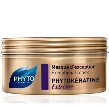 【新上架】PHYTO髮朵-皇家臻萃滋養髮膜200ML