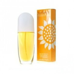 ❤下殺❤Elizabeth Arden 雅頓-Sunflowers 向日葵 EDT100ML