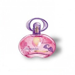 Salvatore Ferragamo incanto Heaven繽紛奇境女性淡香水-50ml