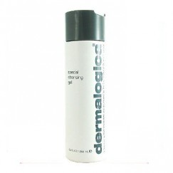 ❤Dermalogica德卡 基礎經典-潔膚蜜special cleansing gel 250ML(8.4 oz)