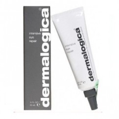 ❤Dermalogica德卡 特效-眼部修護精華露Intensive Eye Repair-15ml(0.5 oz)