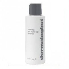 ❤Dermalogica德卡 特效-膠蛋白眼部卸妝露soothing eye make-up remover 118ml(4oz)