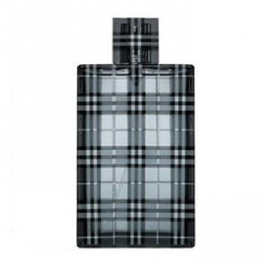 ❤下殺❤BURBERRY Brit for Men 風格男性淡香水 EDT 100ML (F/B/D)