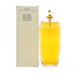 ❤TESTER版❤ Elizabeth Arden 雅頓-Sunflowers 向日葵 EDT100ML