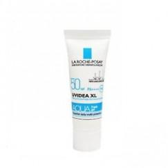 【限量加購】理膚寶水-全護水感清透防曬露UVA PRO SPF50-透明色15ML(3ml*5隨身版)