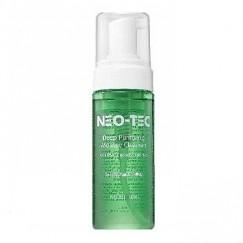 【限量加購】Neostrata妮傲絲翠 NEO-TEC 胺基酸深層潔顏慕斯50ml(隨身瓶)