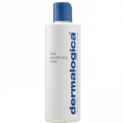 【下殺】Dermalogica德卡 基礎經典-精油植萃護髮素 daily Conditioning rinse 250ML(8.4oz)
