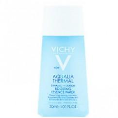 【限量加購】Vichy薇姿 智慧動能保濕精萃水30ml