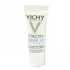 【限量加購】Vichy薇姿-R激光賦活緊緻精華3ML