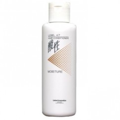 PAUL MITCHELL  LEBEL 4.7 酸性護髮素 250ml