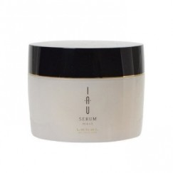 PAUL MITCHELL  LEBEL IAU 精粹髮膜 170g
