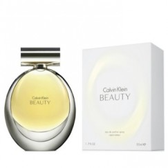 Calvin Klein CK BEAUTY 雅緻女性淡香精 100ml