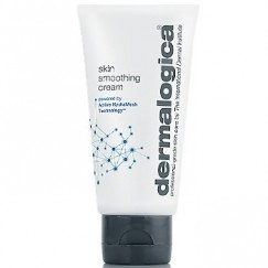 Dermalogica德卡 基礎經典-48H活力霜Skin Smoothing Cream 100ML(3.4oz)