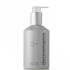 【下殺】Dermalogica德卡 身體賦活保濕乳body hydrating cream 295ml