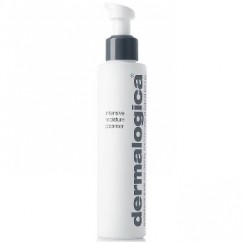 Dermalogica德卡 清潔-極效雙重潔膚乳intensive moisture cleanser 150ml(小)